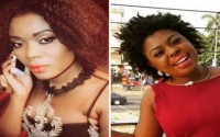 Delay Replies Afia Schwarzenegger's Barren Woman Insult