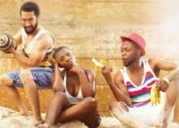 Amakye And Dede – Latest Ghallywood Movie