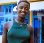 Rashida Black Beauty Releases Explicit Video