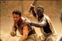 Gladiator 2000 Full Movie